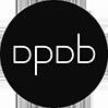 dpdb.nl